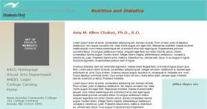 allen-chabot1